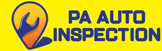 PA Auto Inspection