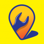 PA Auto Inspection logo