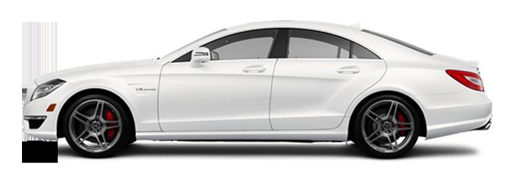 Mercedes-Benz Auto Dent / Scratch Repair
