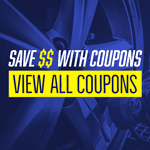 Oil Change Coupons, Brake Specials, Auto Repair Deals